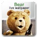 Bear Live Wallpapers icon