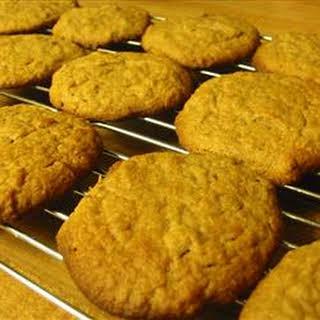 Elvis Cookies.