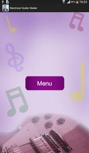 download Social