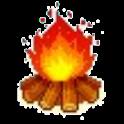 Calorie Burner Female Free logo