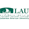 LAU mobile application logo