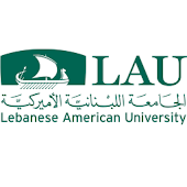 LAU Mobile Application