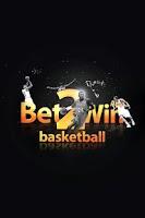 Screenshot of Bet 2 Win - NBA Betting