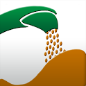 Dry Grain Calculator icon