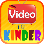 Kinderfilme - Video für Kinder