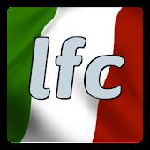 LegaFantaCalcio