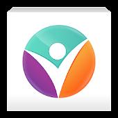 Alive Church App