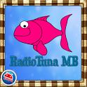 Radiotuna - Grooveshark AIO MB icon