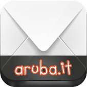 Webmail Aruba.it
