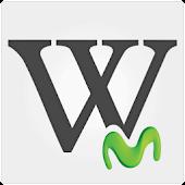 Wikipedia con Movistar (Es)