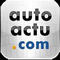 autoactu.com logo