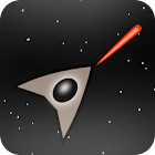 Meteor Blaster icon