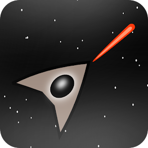 Meteor Blaster for PC and MAC