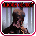 Hidden Object - WalpurgisNacht