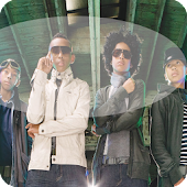 Mindless behaviour wallpaper