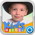 English Club TV for Kids icon