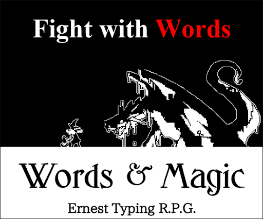Words Magic