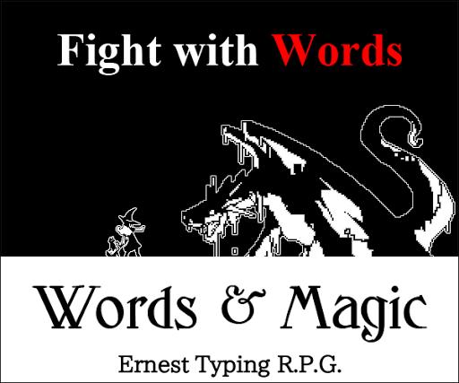 Words Magic