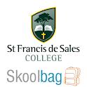 St Francis De Sales College icon