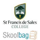 St Francis De Sales College