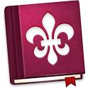 ハーレクイン ライブラリ icon