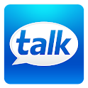 PChome Talk UI for Skype icon