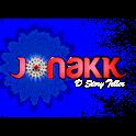 JONACK (D Story Teller) icon