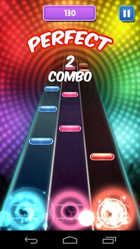Guitar Herox: Be a Guitar Hero