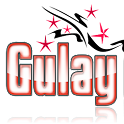 Gülay Aksesuar icon