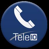 Tele10