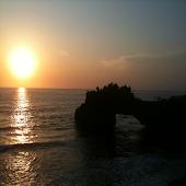 Bali Discovered