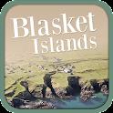 Blasket Islands Tour & Info