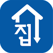 집다운집-부동산 중개수수료 할인,원룸,투룸,월세,전세
