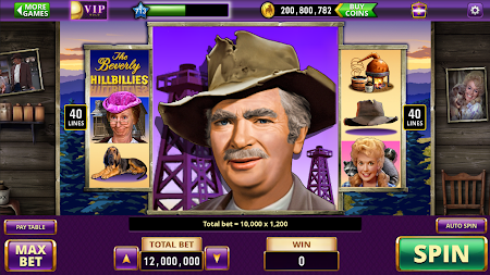 Hit it Rich! Free Casino Slots 1.5.5049 screenshot 57778