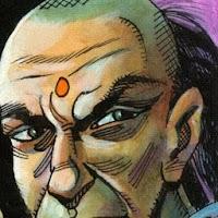 Chanakya Niti in Hindi 1.0