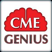 CME Genius