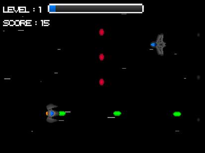 Aero-Fighter-Assault 9