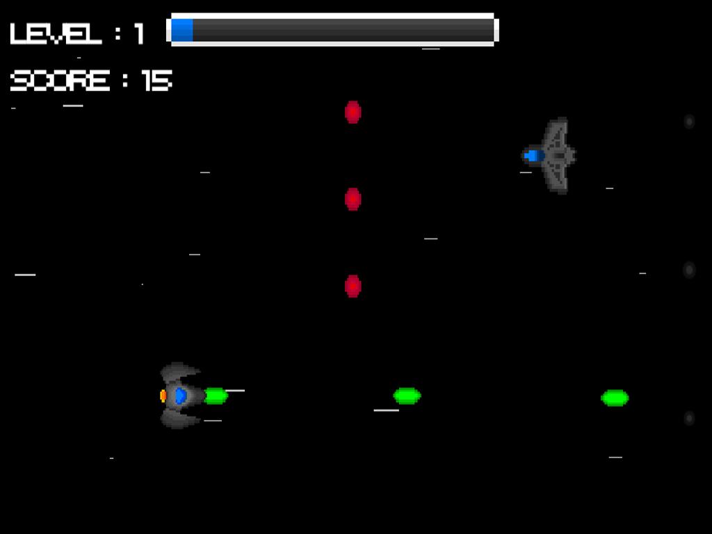 Aero-Fighter-Assault 20
