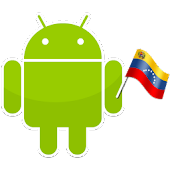 Android Venezuela Reader