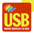 Unione Sind.. file APK for Gaming PC/PS3/PS4 Smart TV