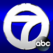 KLTV 7 News for Tablets