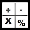 Calculators - Calculator