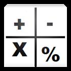 计算器 - 计算器 icon