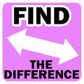Find the difference 1.1.2 icon