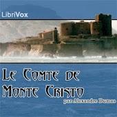 Le Comte de Monte Cristo Dumas