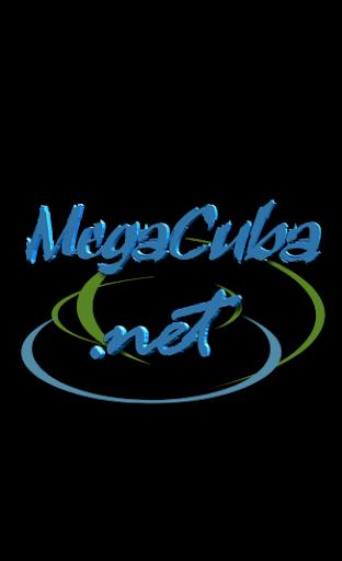 MegaCuba