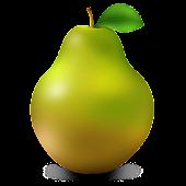 FruitQuest (fruit peel)