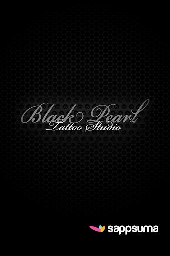 Black Pearl Tattoo Studio