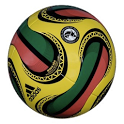 Football Afrique (Sport) icon
