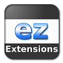 ezExtensions Builder Paid logo